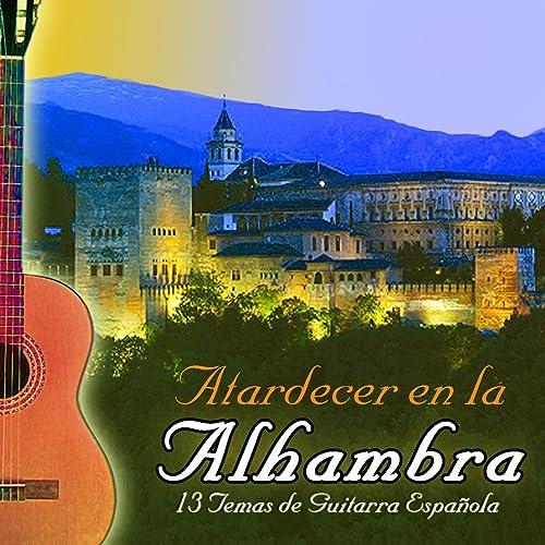 Rocio De La Mañana Guitarra Española [Clean] de Salvador Andrades ...