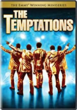 Best temptations movie dvd Reviews
