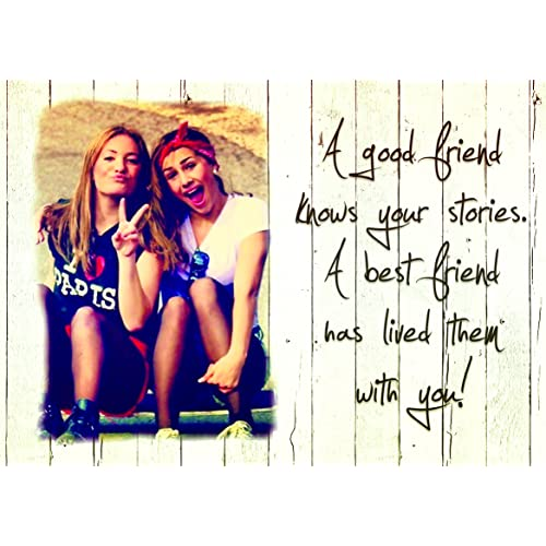 Friendship Quotes Amazoncouk