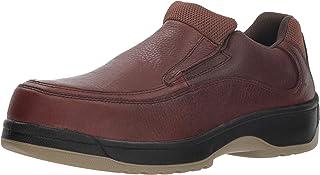 فلورشايم ورك للرجال FS2405 حذاء عمل صلب لأصابع القدم
