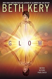 Glow (Glimmer and Glow)