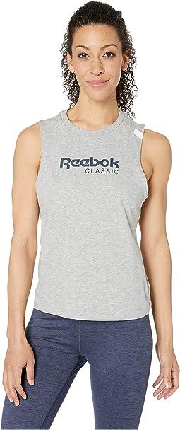 1dd0f2e69e Women's Reebok Clothing | 6pm