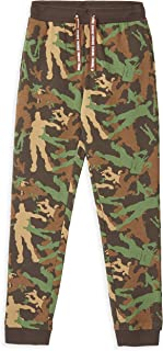 Fortnite Pantalones Deportivos para Niños