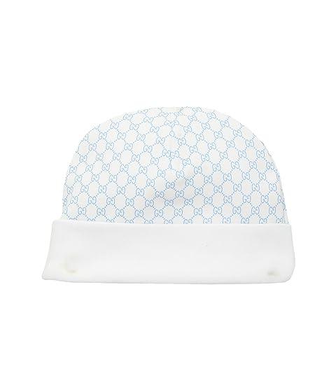 Gucci Kids Hat 3221233K107 (Infant/Toddler)