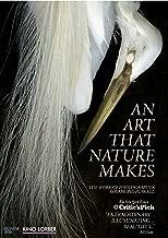An Art that Nature Makes