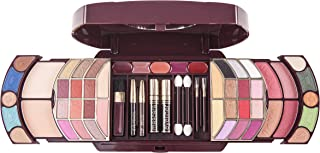 Max Touch Make Up Kit MT-2157