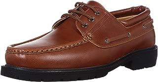 BOSTON Men's Bm-1051 Boat Shoes