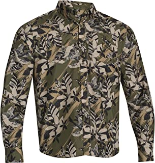 Best deer hide clothes Reviews