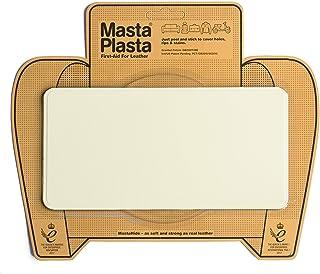 MastaPlasta - Parches autoadhesivos para reparación de