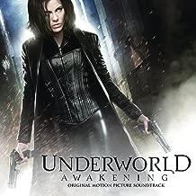 Best underworld awakening soundtrack Reviews