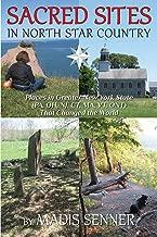 Best spiritual sites in america Reviews