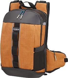 Samsonite 2WM Laptop Backpack Medium, 15.6 Inch, 45 cm, 19.5 Litre