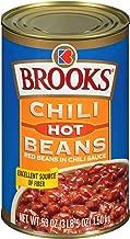 Best brooks chili sauce Reviews