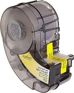 Brady XSL-115-427 Idxpert 1.25