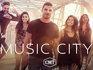 Best music city season 2 Reviews