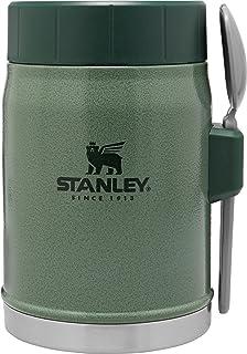 Stanley Heritage Food Jar