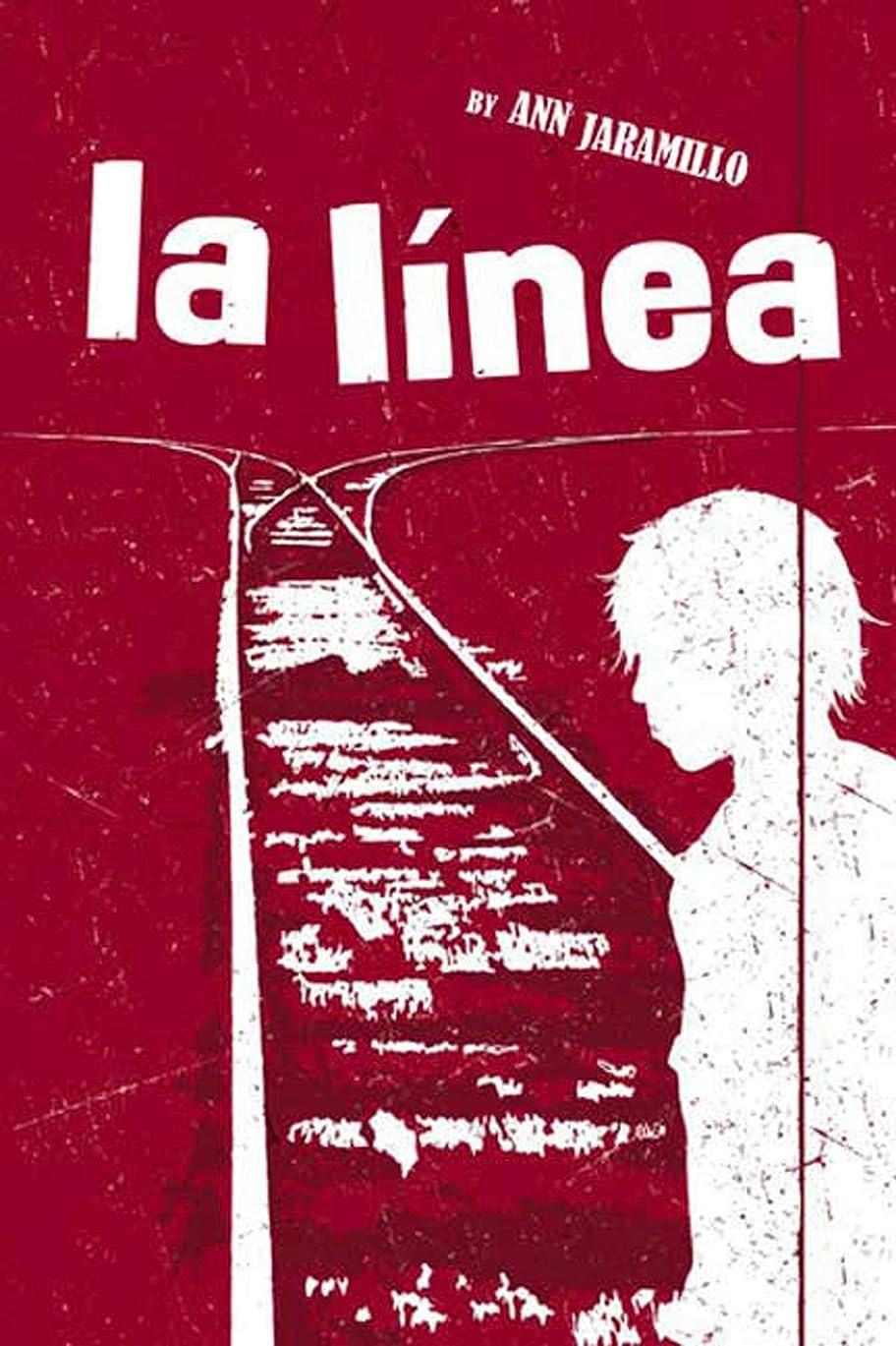 サーフィン請求準拠La Linea: A Novel (English Edition)