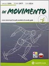 Scaricare Libri In movimento. Volume unico + libro digitale PDF