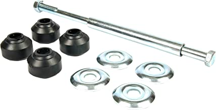 Proforged 113-10085 Front Sway Bar End Link - 4WD/AWD