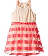 Appaman Kids - Corfu Dress (Toddler/Little Kids/Big Kids)