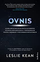 Ovnis (Spanish Edition)