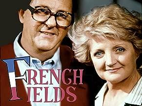 French Fields Season 1