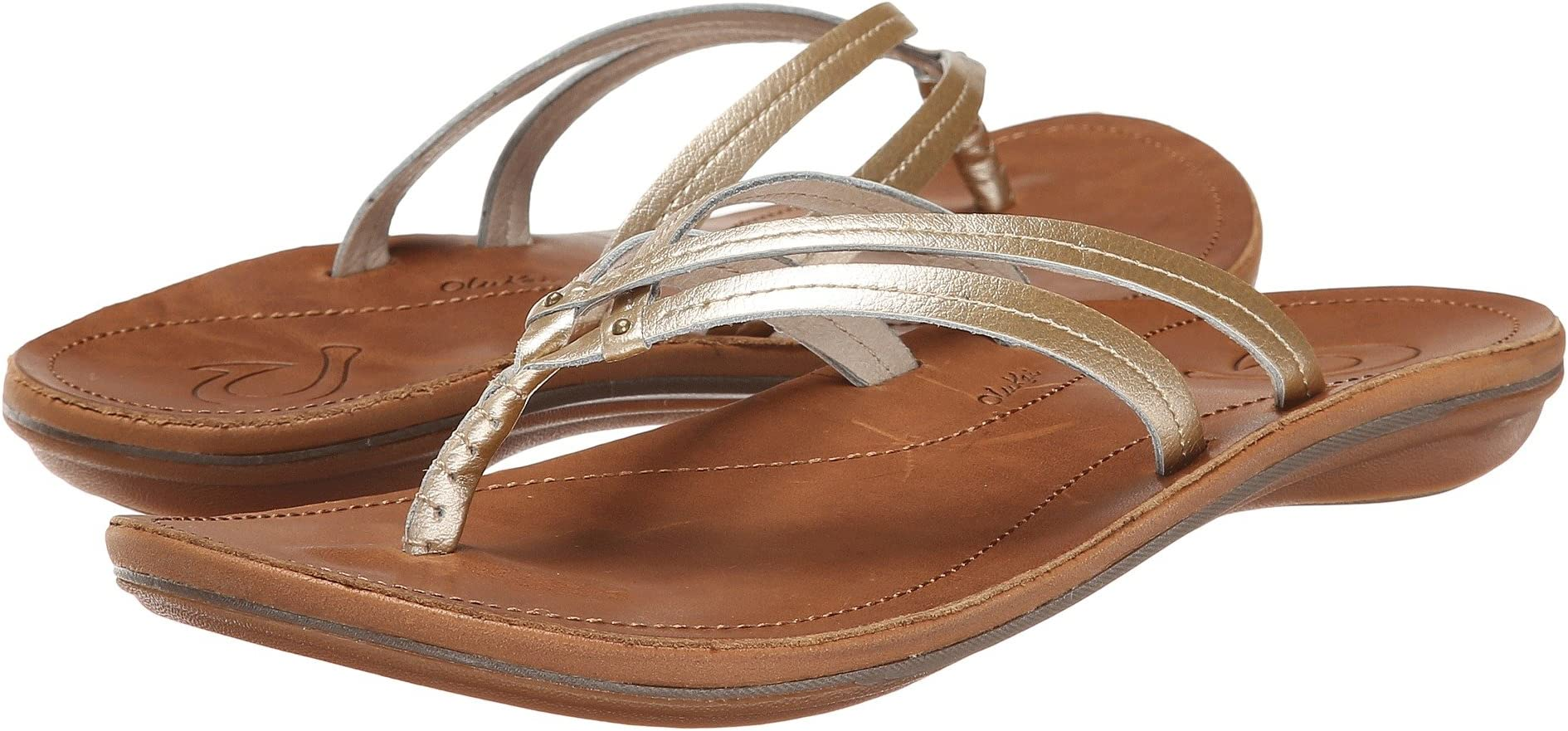 8192ce00668c Women s Sandals