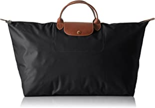 Longchamp Le Pliage Ladies XL Nylon Tote Handbag L1625089001