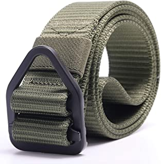 AXBXCX Tactical Belt 1.5