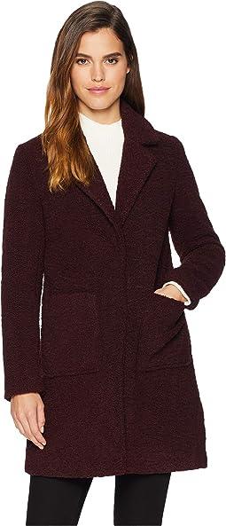 Woobie Coat
