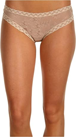 Bliss Lace Girl Brief