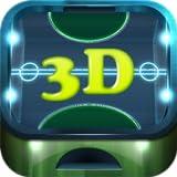 Air Hockey 3D GPI