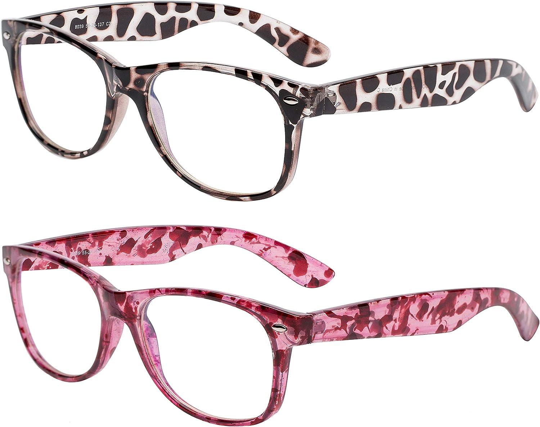Blue Ranking TOP1 Light Blocking Computer Glasses Men Women Anti Eyestrain Re Manufacturer OFFicial shop