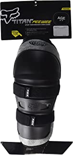 Best youth motocross knee pads Reviews