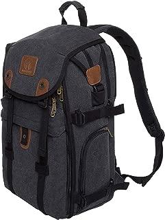 DSLR Camera Backpack, 21