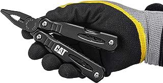 Caterpillar 980021 Tool, One Size