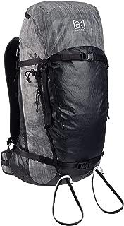 Burton Multi-Season AK Incline Ultralight 35L Hiking/Backcountry Backpack