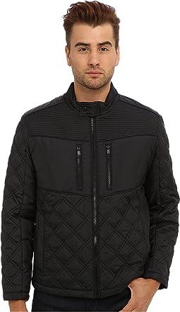 Park Jacket