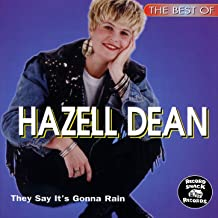 The Best of Hazell Dean