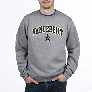 Best vanderbilt sweatshirts store Reviews