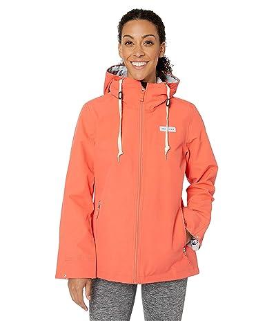 Obermeyer No 4 Shell Jacket (Spritz) Women