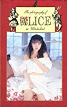 The photography of ALICE in Wonderland vol.2