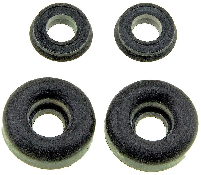 Dorman 351924 Drum Brake Wheel Cylinder Repair Kit