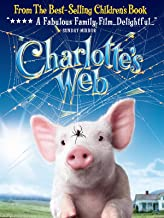 Charlotte's Web (2006