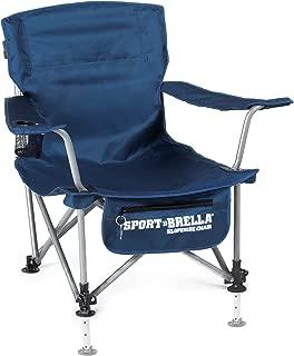 Sport-Brella Slopeside Chair