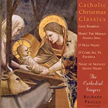 Best catholic christmas hymns Reviews