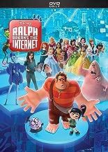 Best ralph breaks dvd Reviews