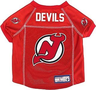 Suchergebnis Auf Für Eishockey Fanartikel New Jersey Devils Eishockey Fan Shop Sport Freizeit
