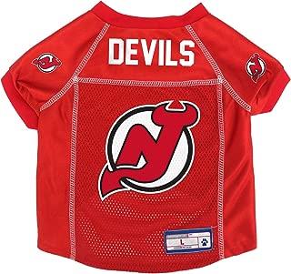 Best dog devils jersey Reviews