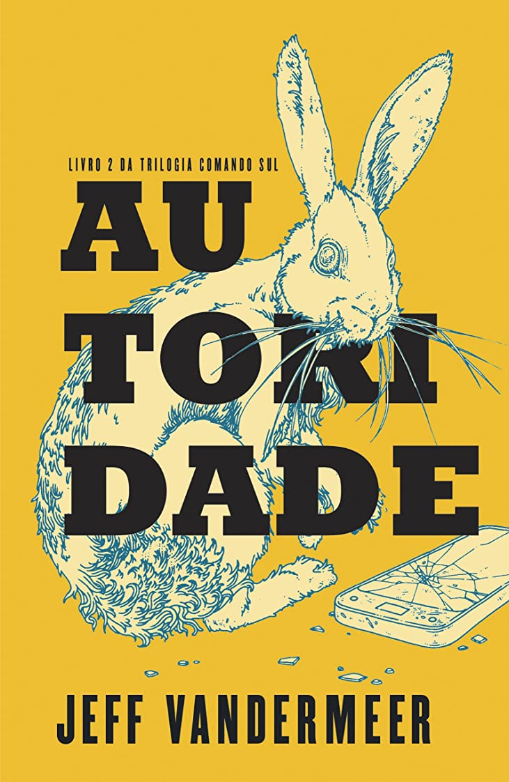 請求ギネス面Autoridade (Comando Sul Livro 2) (Portuguese Edition)